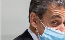Bygmalion : l'autre affaire qui poursuit Nicolas Sarkozy