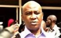 Education: les enseignants acceptent la main tendue du chef de l'Etat Macky Sall