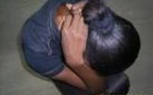 Détournement de mineure : le moniteur culturel se tape une élève de 15 ans