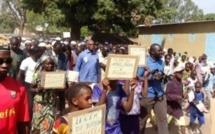 CFEE : Serigne Mbaye Thiam fait le tour des centres d'examen