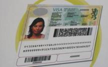 Visa Biométrique au Sénégal: l'application à partir du 1er juillet