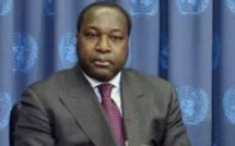 Burkina Faso: l'opposition dans la rue pour une grande journée de contestation