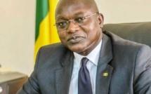 Oumar Gueye: Macky Sall ne « subira jamais une pression sur la question de l'homosexualité »