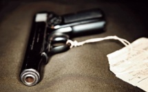 Drame à Petit Mbao : un  jeune de 25 ans abattu par balle