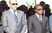 Rebeuss : Karim Wade et Abdoulaye Baldé se retrouvent