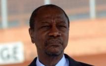 Guinée: des élections législatives transparentes dans moins de trois mois