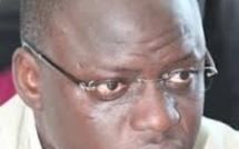 Rebeuss : Après sa lettre ouverte à Obama, les conversations de Bara Gaye assistées par deux gardes pénitentiaires