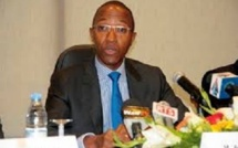 Affaire Hissène Habré, candidature au CIO: les motifs du départ annoncé d'Abdoul Mbaye, Mimi Touré et Augustin Tine pressentis pour sa sucession