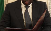 Macky Sall demande un audit complet des projets et programmes de l'ASER