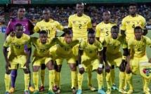 Coupe du monde 2014: La FIFA sanctionne le Togo