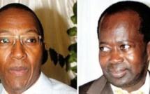 Candidature au comité exécutif du CIO : le Sénégal fait perdre le Sénégal
