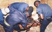 Torturé à mort par les militaires, la famille d'Antoine Robert Sambou menace
