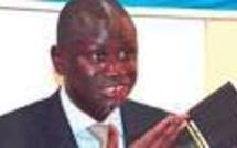Torture militaire en Casamance : Seydi Gassama exhorte Macky Sall à mettre fin à ces pratiques