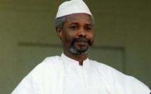 Tchad: une marche pour célébrer le procès Habré
