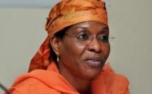 La nouvelle représentante des Nations unies en Côte d'Ivoire est arrivée à Abidjan