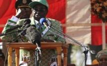 Présidentielle au Zimbabwe: Robert Mugabe lance sa campagne et menace la SADC d'un retrait
