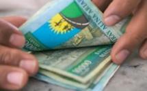 Le Congrès malgache adopte une loi définissant les avantages en nature des anciens présidents