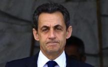 Nicolas Sarkozy : un retour risqué ?