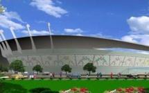 Arène nationale, musée des civilisations noires, Université du Sine Saloum : la Chine injecte 4, 1 milliards au Sénégal