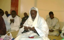 Nécrologie: Serigne Abdou Hakim Mbacké rappelé à Dieu
