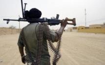 Kidal: la présence supposée d'éléments du colonel Gamou rend encore plus difficile le retour de l'armée