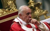 Accusée de blanchiment d'argent, la Banque du Vatican va être réformée