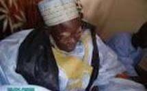 Touba : Serigne Mountakha Bassirou Mbacké se réjouis de la position du Sénégal sur l'homosexualité
