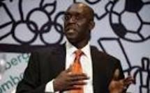 Pauvreté au Sénégal: FMI et Banque Mondiale font craindre le pire avec la sécheresse et la flambée des prix des denrées alimentaires