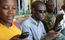 Sénégal-Téléphonie : vers la mise en œuvre de la portabilité des numéros