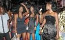 Dernier week-end avant le Ramadan à Dakar et environs, un « bégué » sous toutes ses formes