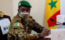 Mali : après la Cédéao, l'Union africaine suspend à son tour Bamako