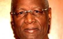 ONU : Ban Ki-Moon nomme Abdoulaye Bathily représentant spécial adjoint de la MINUSMA