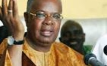 Djibo Ka demande à Macky Sall d'avoir pitié des agriculteurs