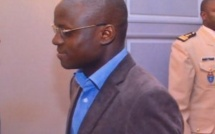 Transfèrement de Bara Gaye à la prison du Cap Manuel : les défenseurs des droits de l'homme volent au secours du jeune libéral