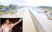 Problèmes des inondations : « le gouvernement est institutionnellement et matériellement prêt », selon son porte-parole