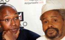 Le gouvernement tchadien réclame des comptes à toutes les banques sénégalaises ayant gardé l'argent de Habré