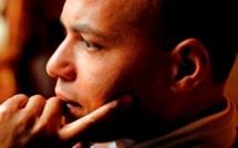 Séjour carcéral avantageux : Karim Wade s'entraine pour défier Macky en 2017