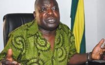 Kofi Yamgnane: au Togo, «Faure Gnassingbé veut rester au pouvoir quoi qu'il arrive»