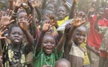 RCA: des ONG appellent à la mobilisation pour affronter la catastrophe humanitaire