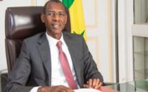Economie: le Sénégal lève 508 milliards de FCFA d'eurobonds