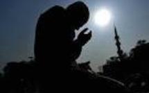 Ramadan: nafila de la nuit du mercredi 10 au jeudi 11 juillet