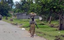 Burundi: conférence régionale sur les femmes sous l'égide de l'ONU