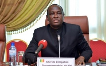 Mali: le gouverneur attendu à Kidal ce jeudi pour préparer la présidentielle