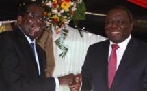 Zimbabwe: inquiétudes sur le caractère équitable et la transparence des prochaines élections
