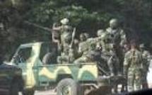Lynchage d'Antoine Robert Sambou: le rapport de l'autopsie met en cause l'armée