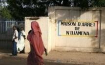 Tchad : tous les sénégalais incarcérés à la prison de Ndjamena seront libérés aujourd'hui par Idriss Deby