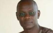 APR : Mor Ngom répond à Moustapha Cissé Lo par le mépris
