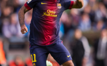 Transferts-Bayern Munich: Guardiola veut Thiago Alcantara