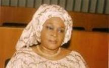 Décision de placement sous contrôle judiciaire: le procureur veut mettre Aïda Ndiongue en prison