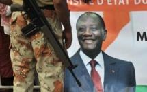 Les proches de Gbagbo aux assises, un nouveau coup porté au dialogue entre le pouvoir et le FPI?